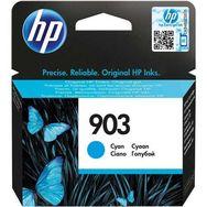 HP Cartouche Cyan 903