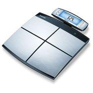 BEURER Impédancemètre connecté USB BF 100