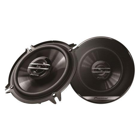 PIONEER TS-G1320F - Hauts parleurs de voiture