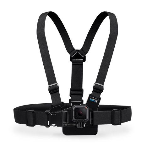 GOPRO GCHM30 - Accessoire caméscope