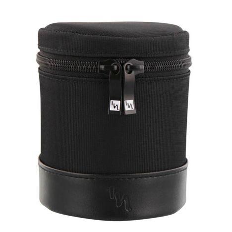 TNB LPXPROM - Noir - Etui pour objectif photo