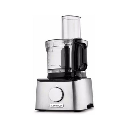 robot multifonction compact fdm302ss kenwood pas cher prix auchan. Black Bedroom Furniture Sets. Home Design Ideas