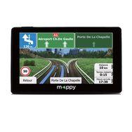 MAPPY ULTI E538 - GPS voiture