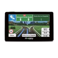 MAPPY ULTI E538 - GPS voiture