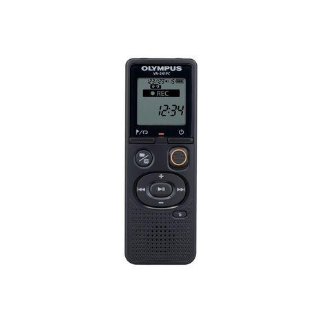 OLYMPUS VN-541PC - Dictaphone