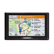 GARMIN Drive 40 LM - GPS voiture