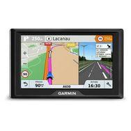 GARMIN Drive 51 LMT-S - GPS voiture