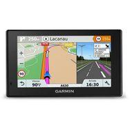 GARMIN GPS 51 LMT-S