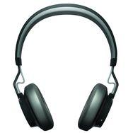 JABRA MOVE Wireless - Noir - Casque audio Bluetooth