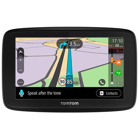 TOMTOM GPS VIA 53