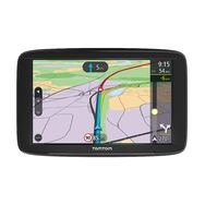 TOMTOM VIA 62 - Europe 48 pays - GPS voiture