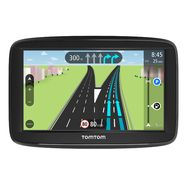 TOMTOM Start 52 - GPS voiture