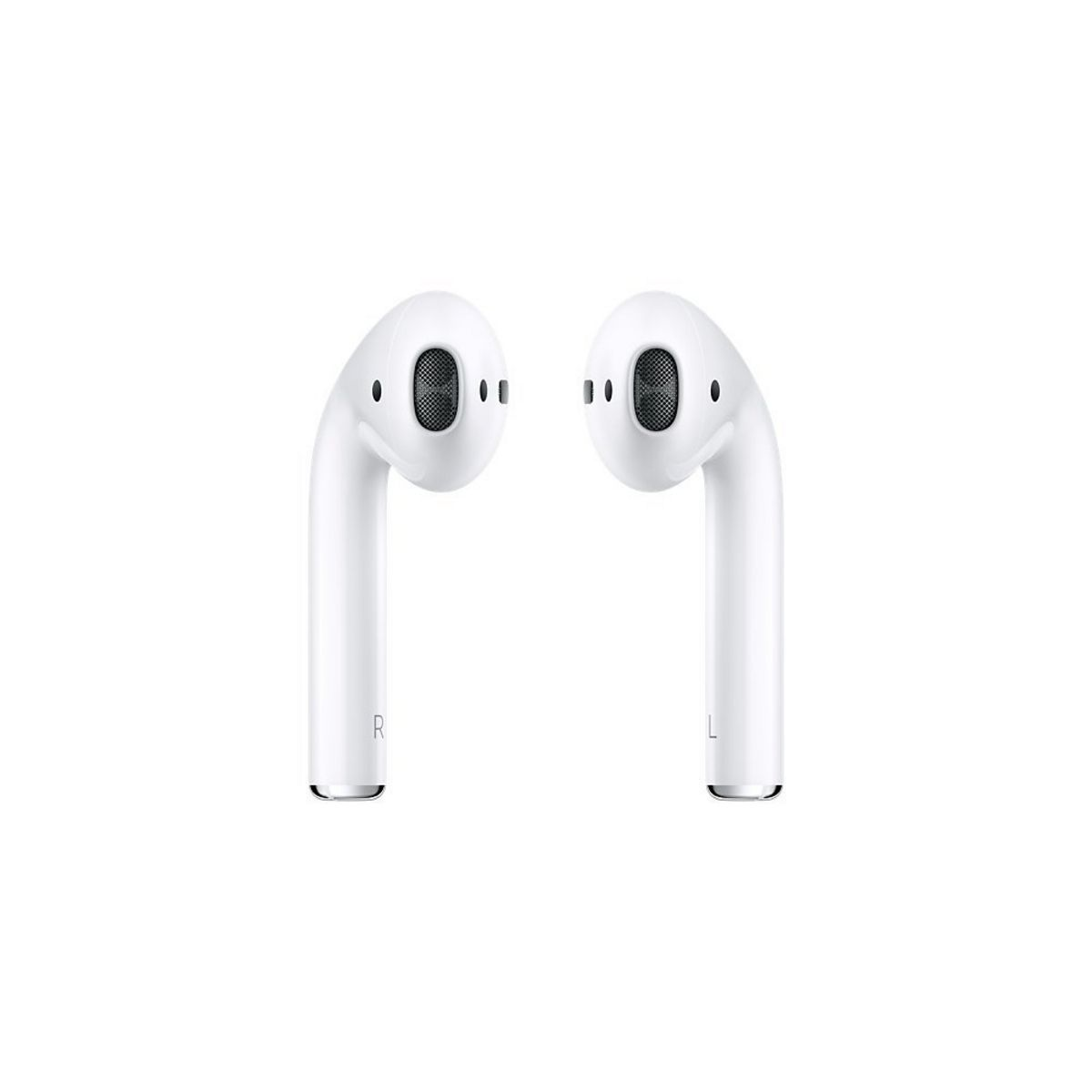Ecouteurs AirPods - Blanc