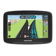 TOMTOM Start 42 - GPS voiture