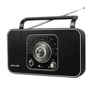 MUSE M-068R - Radio