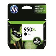HP Cartouche 950XL - Noir