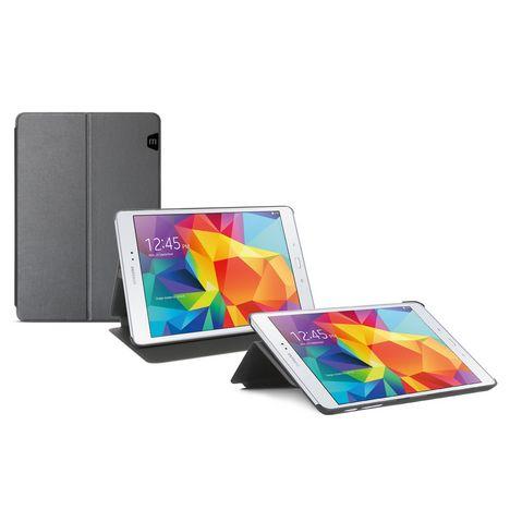 MOBILIS Etui Folio C1 Galaxy Tab E9,6P