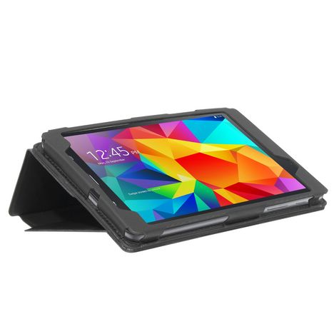 MOBILIS Case C1 pour Galaxy Tab A 7