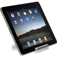 TARGUS Accessoire tablette tactile Support en plexiglass