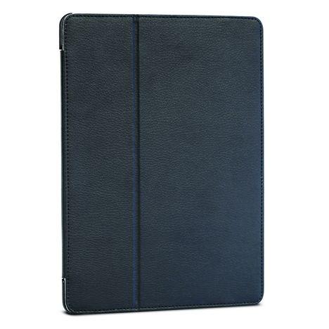 MOBILIS Etui C2 pour iPad Air 2 - Noir