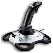 LOGITECH Joystick gaming PC Extreme 3D Pro