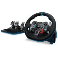 LOGITECH Volant de course G29 Driving Force