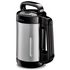 MOULINEX Blender chauffant My Daily Soup noir LM542810