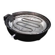 EVATRONIC Barbecue électrique 001316