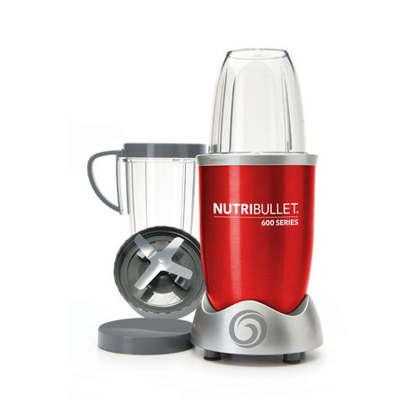 NUTRIBULLET Extracteur de nutriments Magic Bullet