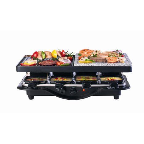 QILIVE Raclette XJ09380