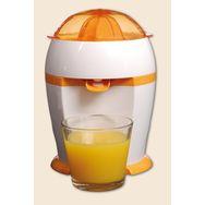 EVATRONIC Presse-agrumes orange 26253