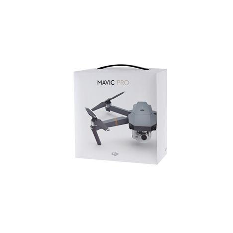 drone grand prix dubai