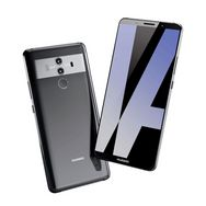 HUAWEI Smartphone Mate 10 PRO - 128 Go - 6 pouces - Gris