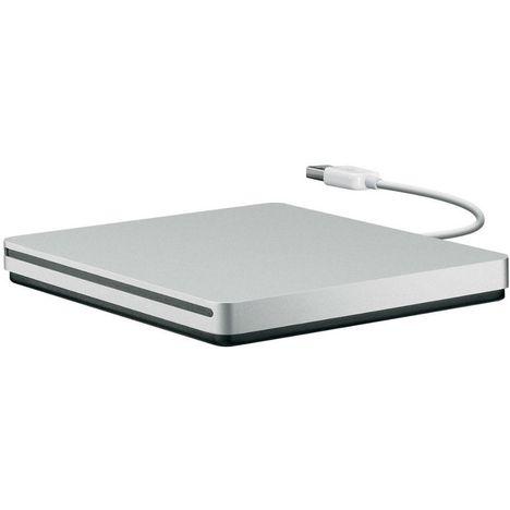 APPLE Lecteur / Graveur externe DVD SuperDrive