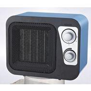 SELECLINE Chauffage céramique PTC906-L