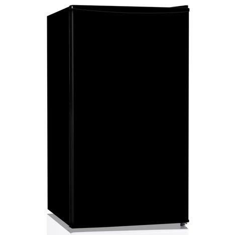 r frigerateur table top hs121ln 95 l selecline pas cher. Black Bedroom Furniture Sets. Home Design Ideas