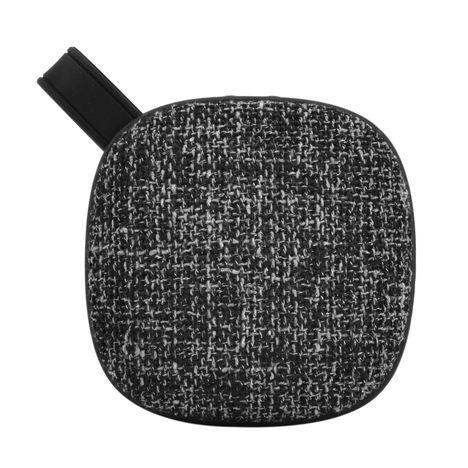 QILIVE Q1260 - Noir - Enceinte portable