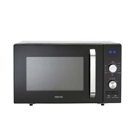 Four Micro Ondes Grill Ag823ay9 Inexive Pas Cher A Prix Auchan