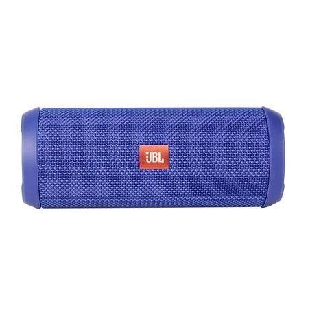 flip 3 bleu enceinte portable jbl pas cher prix auchan. Black Bedroom Furniture Sets. Home Design Ideas