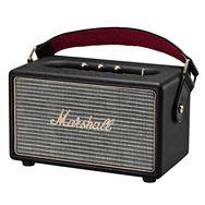 MARSHALL Kilburn BT - Noir - Enceinte portable