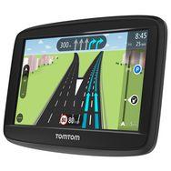 TOMTOM Start 42 - GPS voiture avec housse