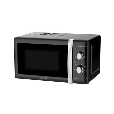 SCHNEIDER Micro-ondes SMW20VMB