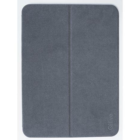 QILIVE Etui Folio iPad mini 2/3G