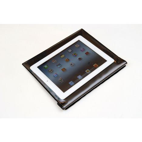 FREEWAVE Protection Tablette Cover Housse Etanche 10.1