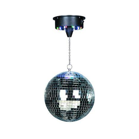 BOOST Set Disco Light - Eclairage