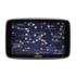 TOMTOM GPS GO Professional 6200
