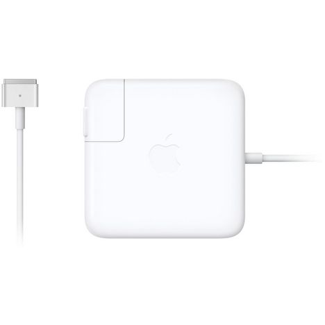 APPLE MagSafe 2 Power Adapter 60W pour MacBook Pro 13-inch with Retina display