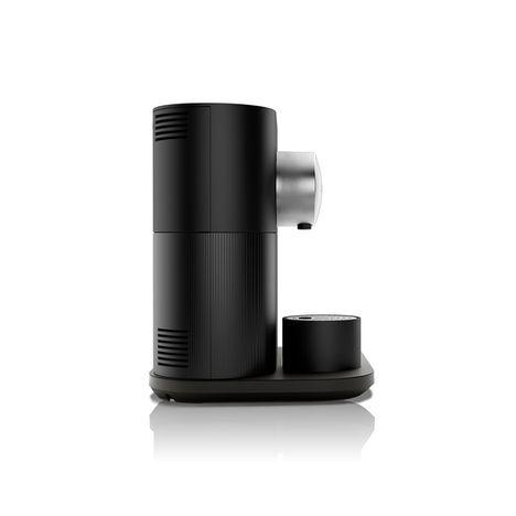prix capsule nespresso pas cher perfect porte capsules nespresso with prix capsule nespresso. Black Bedroom Furniture Sets. Home Design Ideas