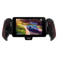 LOGICOM Tablette tactile PACK GAMING M BOT TAB 70 + manette bluetooth 2.1