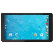 QILIVE Tablette tactile MW1628H noir